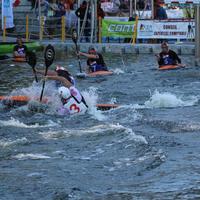 243-26-09-2014 World Championships Canoe Polo 301