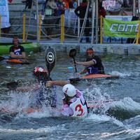 244-26-09-2014 World Championships Canoe Polo 302