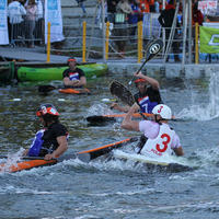 245-26-09-2014 World Championships Canoe Polo 303