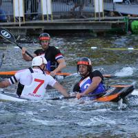 246-26-09-2014 World Championships Canoe Polo 304
