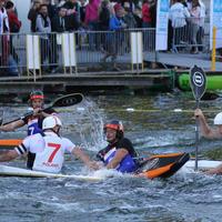 247-26-09-2014 World Championships Canoe Polo 305