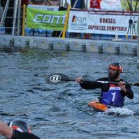 248-26-09-2014 World Championships Canoe Polo 307