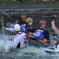 249-26-09-2014 World Championships Canoe Polo 308