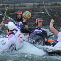 250-26-09-2014 World Championships Canoe Polo 309