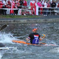 251-26-09-2014 World Championships Canoe Polo 319