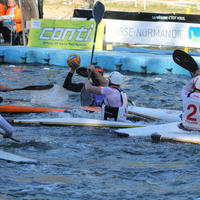254-26-09-2014 World Championships Canoe Polo 333