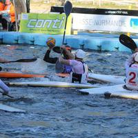 254-26-09-2014 World Championships Canoe Polo 333