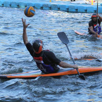 255-26-09-2014 World Championships Canoe Polo 334