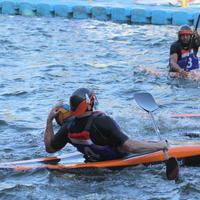 256-26-09-2014 World Championships Canoe Polo 335