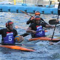 258-26-09-2014 World Championships Canoe Polo 337