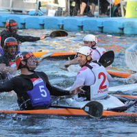 259-26-09-2014 World Championships Canoe Polo 338