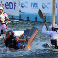 260-26-09-2014 World Championships Canoe Polo 339