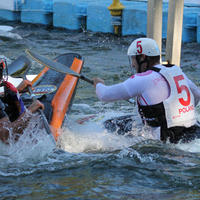 261-26-09-2014 World Championships Canoe Polo 340
