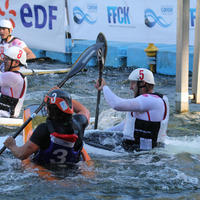 262-26-09-2014 World Championships Canoe Polo 341