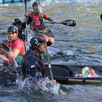 277-26-09-2014 World Championships Canoe Polo 263