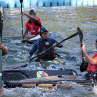 278-26-09-2014 World Championships Canoe Polo 264