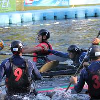 279-26-09-2014 World Championships Canoe Polo 265