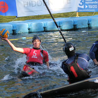 280-26-09-2014 World Championships Canoe Polo 266
