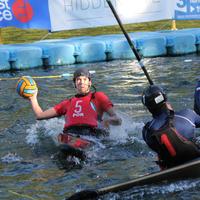 281-26-09-2014 World Championships Canoe Polo 267