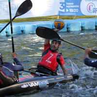 282-26-09-2014 World Championships Canoe Polo 272