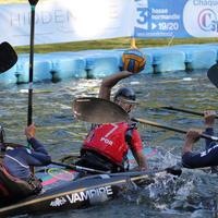 283-26-09-2014 World Championships Canoe Polo 273
