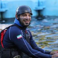284-26-09-2014 World Championships Canoe Polo 274