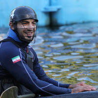 285-26-09-2014 World Championships Canoe Polo 275