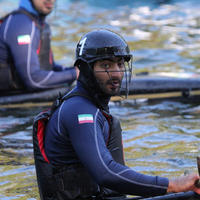 286-26-09-2014 World Championships Canoe Polo 276
