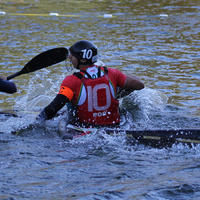 287-26-09-2014 World Championships Canoe Polo 277