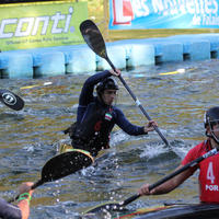 288-26-09-2014 World Championships Canoe Polo 279
