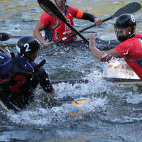 289-26-09-2014 World Championships Canoe Polo 280