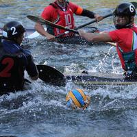 290-26-09-2014 World Championships Canoe Polo 281