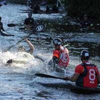 291-26-09-2014 World Championships Canoe Polo 310