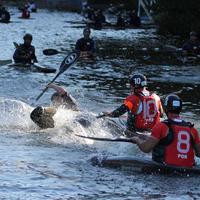 292-26-09-2014 World Championships Canoe Polo 311