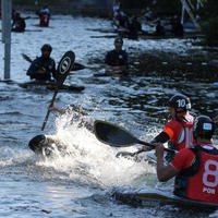 293-26-09-2014 World Championships Canoe Polo 312
