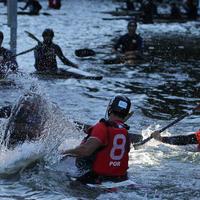 295-26-09-2014 World Championships Canoe Polo 314