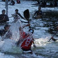 296-26-09-2014 World Championships Canoe Polo 315