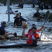 297-26-09-2014 World Championships Canoe Polo 317