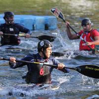 298-26-09-2014 World Championships Canoe Polo 287
