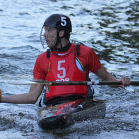 299-26-09-2014 World Championships Canoe Polo 288