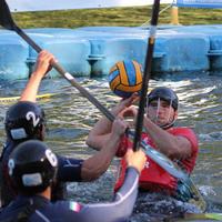 300-26-09-2014 World Championships Canoe Polo 290
