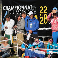 304-26-09-2014 World Championships Canoe Polo 296