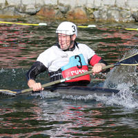 307-26-09-2014 World Championships Canoe Polo 291