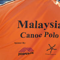 316-26-09-2014 World Championships Canoe Polo 347