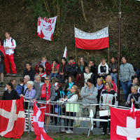 327-26-09-2014 World Championships Canoe Polo 356