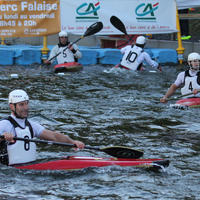 338-26-09-2014 World Championships Canoe Polo 353