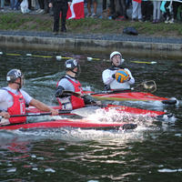 339-26-09-2014 World Championships Canoe Polo 368