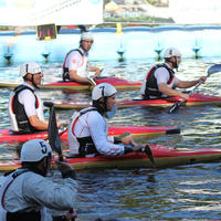 342-26-09-2014 World Championships Canoe Polo 374
