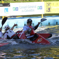 343-26-09-2014 World Championships Canoe Polo 375
