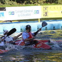 344-26-09-2014 World Championships Canoe Polo 376
